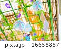 江戸風鈴 16658887