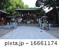 下谷神社(東京都台東区東上野3丁目) 16661174