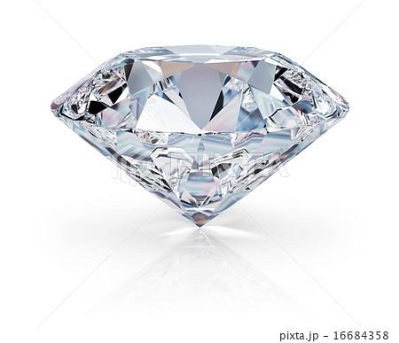 diamond 16684358