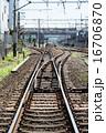 線路イメージ 16706870