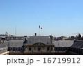フランス国旗 16719912