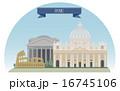 Rome 16745106