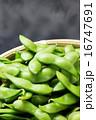 枝豆10 16747691