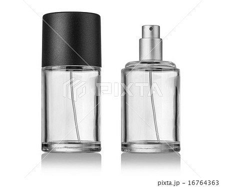 spray bottleの写真素材 [16764363] - PIXTA