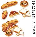 パン 16767368