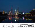 上海バンド 16777093