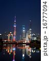 上海夜景 16777094