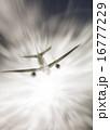 飛行イメージ 16777229