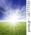 環境イメージ 16777230