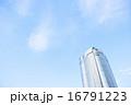 六本木ヒルズ 16791223