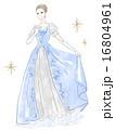 お姫様のイメージ 16804961