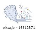 台風 16812371