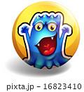 Monster 16823410