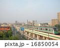 千代田線 東京メトロ 16000系の写真 16850054