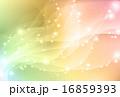 光 16859393