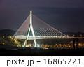 自動車道 高雄 高雄市の写真 16865221
