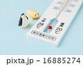 エアコン設定温度イメージ 16885274