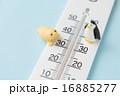 エアコン設定温度イメージ 16885277