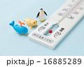 エアコン設定温度イメージ 16885289