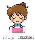 不眠症【コミカル・シリーズ】 16885801