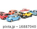 自動車イメージ 16887040