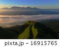 阿蘇五岳 熊本県 ラピュタ道の写真 16915765