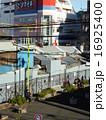 消えゆく光景 下北沢北口駅前食品市場 16925400