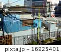 消えゆく光景 下北沢北口駅前食品市場 16925401