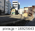 消えゆく光景 戦後の闇市跡 下北沢北口駅前食品市場 16925643