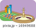 カジノ 16949688