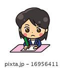 紙と鉛筆【コミカル・シリーズ】 16956411