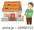 空き家問題 16960715