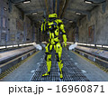 ロボット 16960871