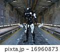 ロボット 16960873