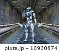 ロボット 16960874