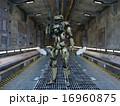 ロボット 16960875