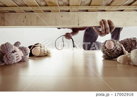domestic violenceの写真素材 [17002916] - PIXTA