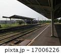 駅 17006226