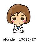 薬剤師【コミカル・シリーズ】 17012487