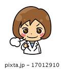 薬剤師【コミカル・シリーズ】 17012910