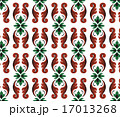 Asian tradition art pattern 17013268