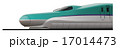 北海道新幹線 17014473