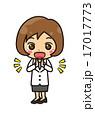 感激【コミカル・シリーズ】 17017773
