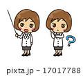 薬剤師のセット【コミカル・シリーズ】 17017788