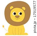 ライオン 17019577