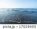 日本海(小樽ドリームビーチ) 17029493