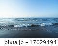 日本海(小樽ドリームビーチ) 17029494