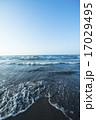 日本海(小樽ドリームビーチ) 17029495