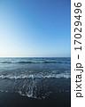 日本海(小樽ドリームビーチ) 17029496