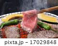 焼き肉 17029848